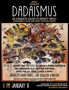 dada_poster4(1)