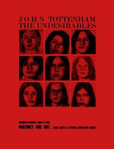 Tottenham_The Undesirables
