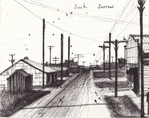 suck-sorrow_new